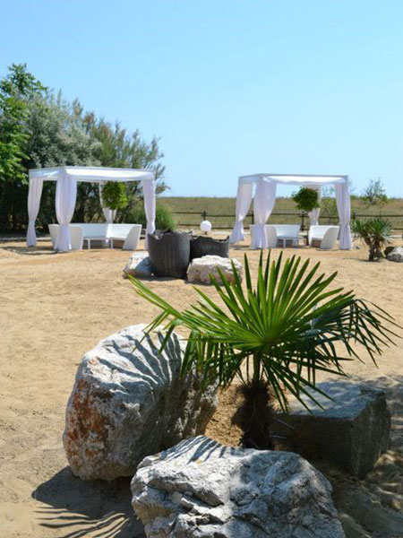 Disco Beach Bar Cavallino Treporti